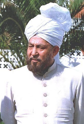 prolegomena to the metaphysics of islam pdf