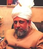 Hadhrat_Mirza_Masroor_Ahmad